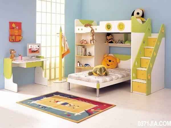 - Muebles para habitaciones de bebes ...